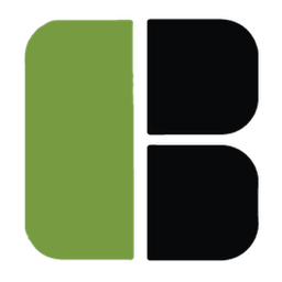 Citizens Bank, National Association Logo